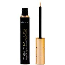 Hairplus FacEvolution růstové sérum pro řasy a obočí Growth Serum for Eyelashes and Eyebrows 4,5 ml