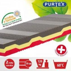 Purtex Alexis Medium