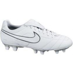 cheap for discount b4a56 76bea Nike Tiempo Air Legend II FG dle obrázku