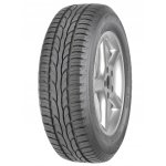 Sava intensa HP 195/65 R15 91V