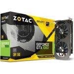 Zotac GeForce GTX 1060 AMP! Edition 3GB DDR5 ZT-P10610E-10M