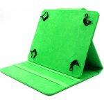 C-Tech Protect FlexGrip NUTC-02G zelená