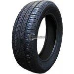 Sunitrac Focus 4000 185/55 R14 80H