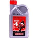 Denicol Biker 4T 20W-50, 1 l
