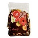 Santée sypaný ovocný čaj 100 g