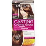 L´Oréal Casting Creme Gloss 635 Chocolate Candy