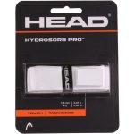 Head Hydrosorb Pro grip 1ks