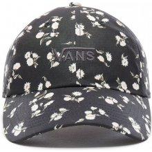 Vans Court Side Printed Hat sundaze floral 18 f62ce046d9