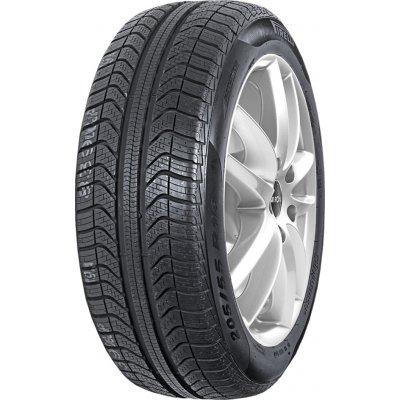 Pirelli Cinturato All Season Plus 245/40 R18 97Y