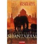 Shantaram - Gregory D Roberts