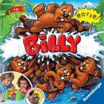 Ravensburger Bobr Billy