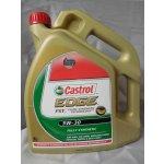 Castrol EDGE FST 5W-30, 5 l