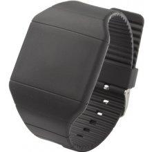 Nivert LED Černá AP741167-10