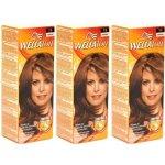 Wella Wellaton Krémová barva na vlasy 7/3 oříšková