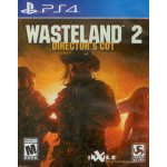 Wasteland 2 (Director's Cut)