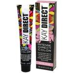 Kay Direct Pastel Rose barva na vlasy pastelová růžová 100 ml