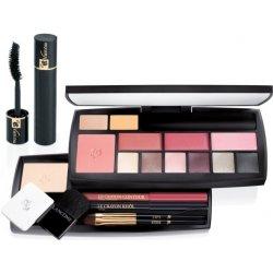 Lancome Absolu Voyage Complet make-up Palette 16 g