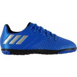 Adidas Messi 16.3 Tf junior od 699 Kč - Heureka.cz 1a8fd817e7