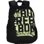 Reebok batoh FOUNDATION 9536 černý