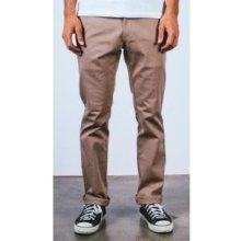 Matrix kalhoty WELDER STRETCH PANT khaki 2015