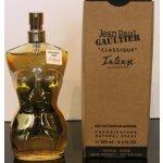 J.P. Gaultier Classique Intense parfémovaná voda dámská 100 ml tester
