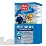 Multi-tabs Immuno kid 30 tablet