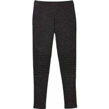 Dětské kalhoty Pepperts - Heureka.cz cbc74502c0