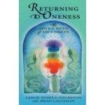 Returning to Oneness - Temple-Thurston Leslie