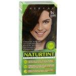Naturtint barva na vlasy 5G světlá kaštanová zlatohnědá