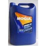Mogul Diesel DT 15W-40 10l