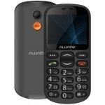 Allview D1 Senior Dual SIM