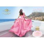 Monaco L'Eau Florale toaletní voda 1,5 ml vzorek