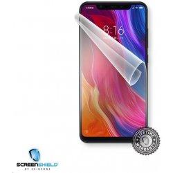 Ochranná fólie ScreenShield Xiaomi Mi8 - displej od 191 Kč - Heureka.cz fcfc3cb9b5b
