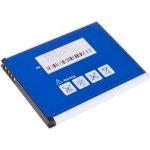 Baterie AVACOM PDHT-T528-S1800A 1800mAh - neoriginální