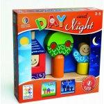 Mindok SMART GAME Smart - Den a noc