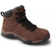 DETROIT 4990-40 Outdoor obuv