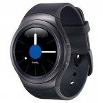 Samsung Galaxy Gear S2 SM-R720