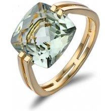 Zasnubni Prsteny Eppi Od 12 000 Kc A Vice Pro Zeny Zlute Zlato