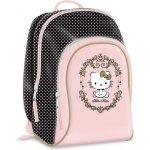 Ars Una batůžek pro předškoláky Hello Kitty