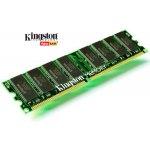 Kingston DDR2 1GB 667MHz CL5 KVR667D2N5/1G