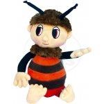 Včelí medvídci Brumda