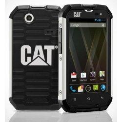Mobilní telefon Caterpillar CAT B15