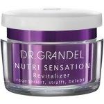 Dr.Grandel Nutri Sensation Revitalizer 50 ml