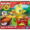 Hasbro Angry Birds go! sestřelte trofej s autíčky