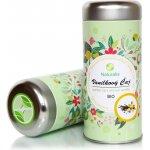 Naturalis Vanilkový čaj BIO 70 g