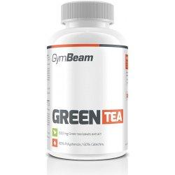 GymBeam Green Tea 60 tablet
