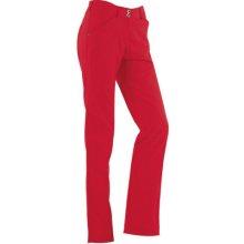 Galvin green Nicole trousers