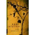 Near Relations - Reibetanz John