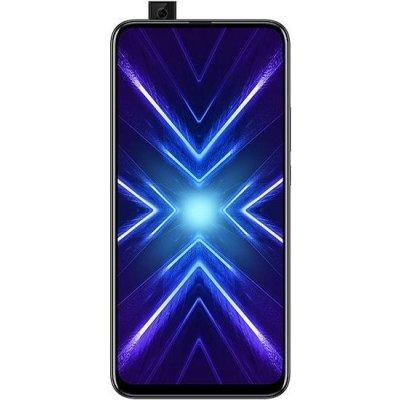 Honor 9X 4GB/128GB Dual SIM
