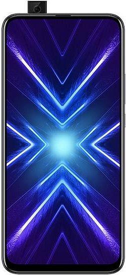 Honor 9X 4GB/128GB Dual SIM na Heureka.cz